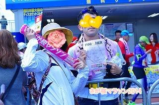 さが桜マラソン2014 (65)