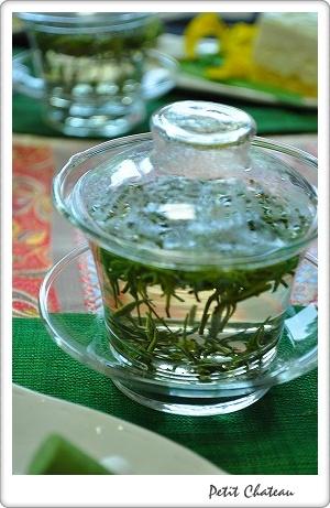 中国茶会201405 (4)