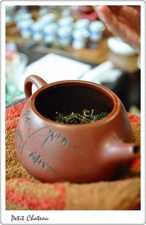 中国茶会201405 (10)