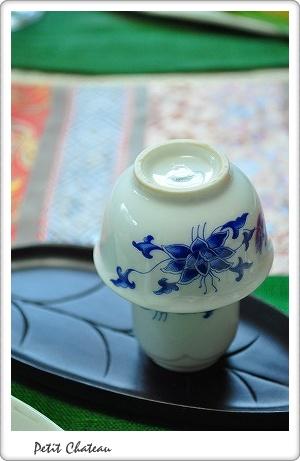 中国茶会201405 (17)