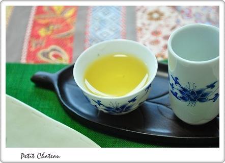 中国茶会201405 (18)