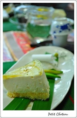 中国茶会201405 (19)