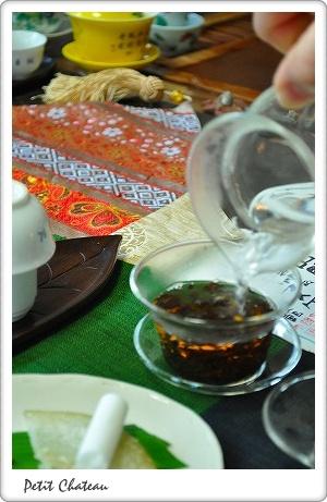 中国茶会201405 (21)