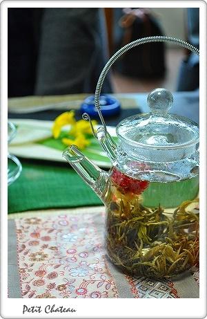 中国茶会201405 (22)