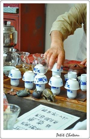 中国茶会201405 (16)