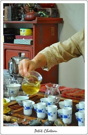 中国茶会201405 (14)