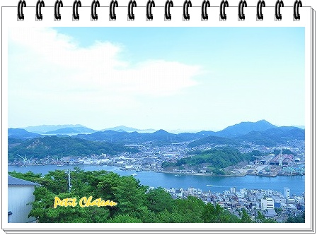 尾道~松山 (6)