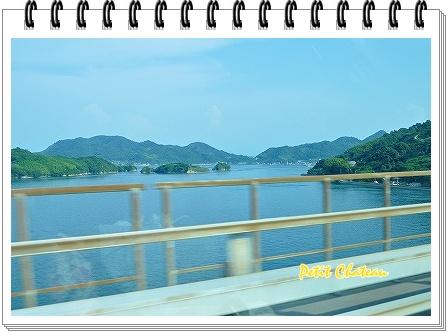 尾道~松山 (11)