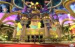 casino02.jpg