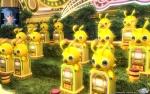 casino03.jpg