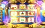 casino05.jpg