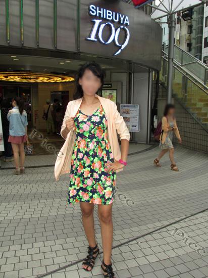 IMG_4884140701.jpg
