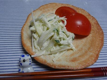 サラダ2jpg