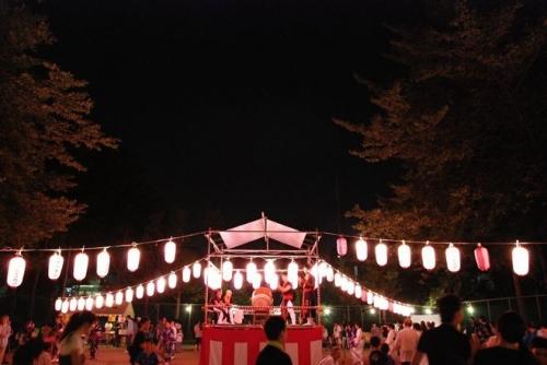 na.夏祭り 20140726 001