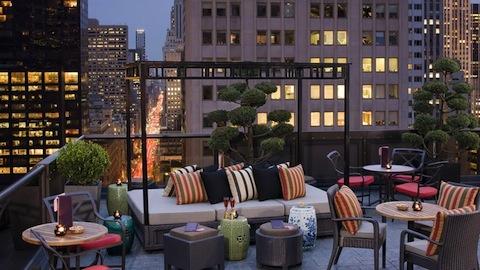 Salon-de-Ning-Rooftop-Bar-East-Terrace_P.jpg