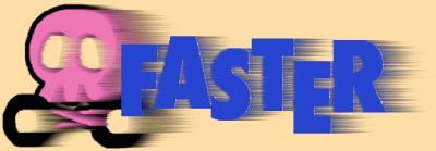 +FAST+SKULL+2_convert_20140708211919 のコピー