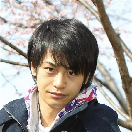 小澤亮太04
