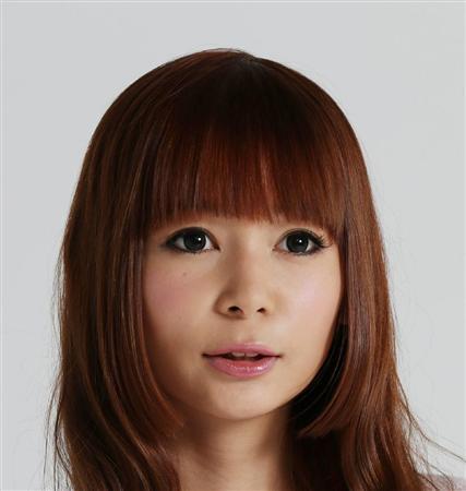 中川翔子01