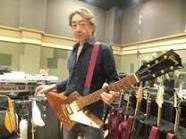 野村義男2