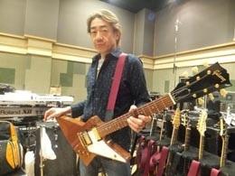 野村義男5