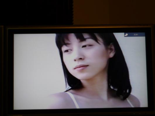 塩村文夏07_conv
