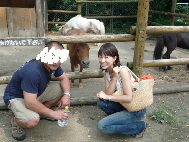 塩村文夏10_safaripark