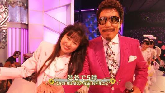 鈴木雅之(ピンク紫)1_9f7aeb68_conv