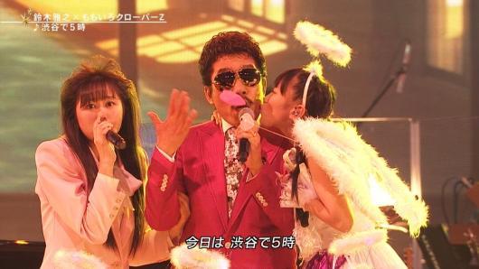 鈴木雅之(ピンク紫)2_4f03bc09_conv