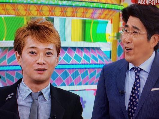 nakai_ishibashi_conv.jpg