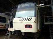 白い2100