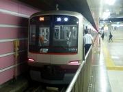 5116F 各停渋谷