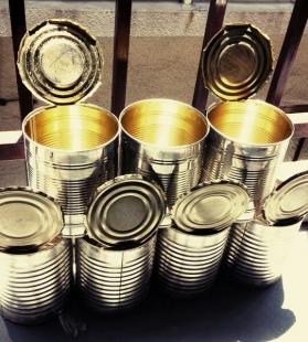 リメ缶・4