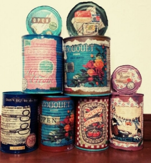 リメ缶・6