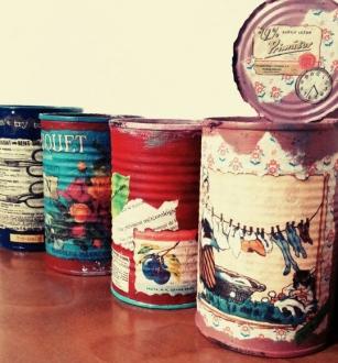 リメ缶・7