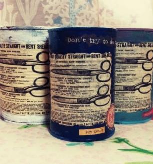 リメ缶・8
