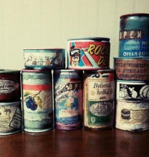リメ缶11