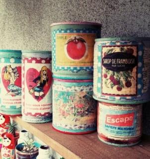 リメ缶12
