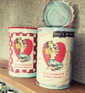 リメ缶13
