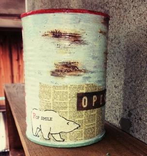 リメ缶14