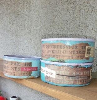 リメ缶16