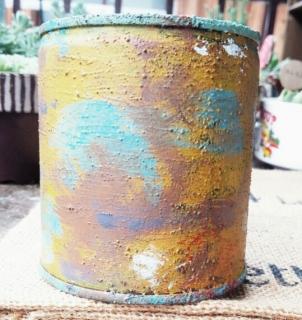 リメ缶20