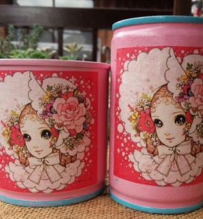 リメ缶24
