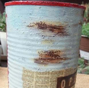 リメ缶28
