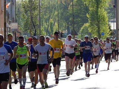 marathon-341299_640.jpg