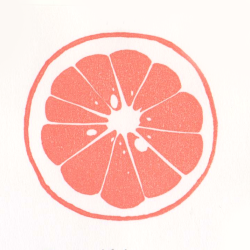 2014柑橘大