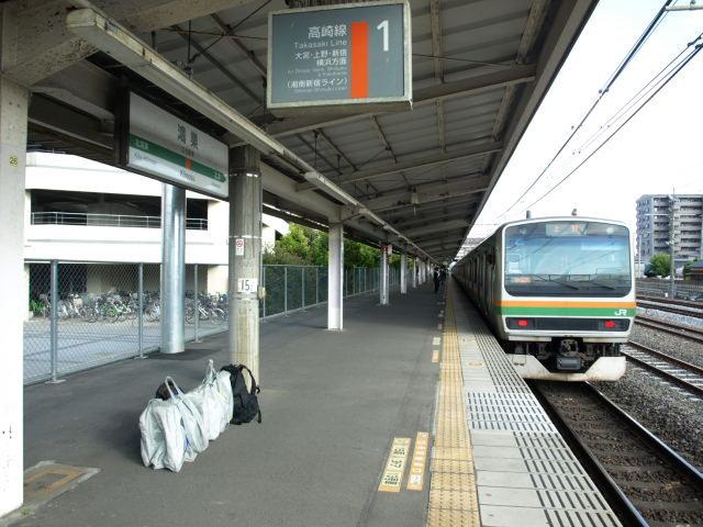 P140604.jpg