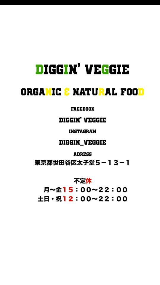 DIGGIN VEGGIE2