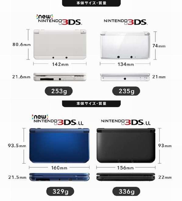 new3ds222004.jpg