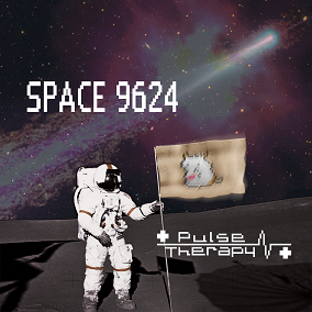SPACE9624