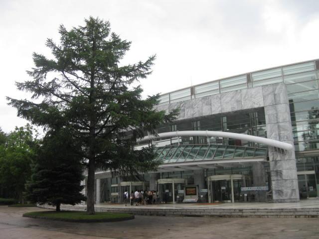 キタラ 20140808